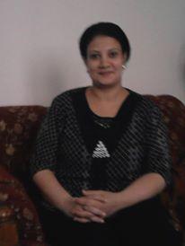 Mariam N Botrus